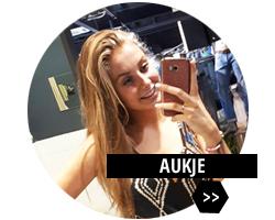 Aukje_bewerkt-2