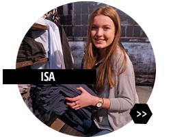 ISA2_bewerkt-1