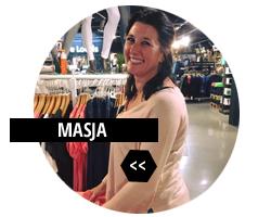 MASJA_bewerkt-1