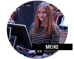MEIKE_bewerkt-1