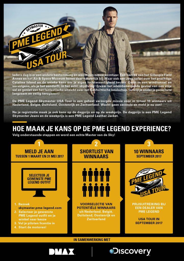 gratis verzending promotiecode herfst schoenen PME LEGEND winactie! - De Loods Fashion